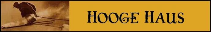 Hooge Haus | Ski History | Crested Butte Lodging | skihistoryhaus@gmail.com| (970) 799-1818