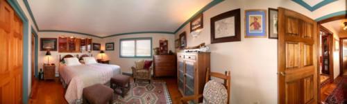 Haus Guest Room 2